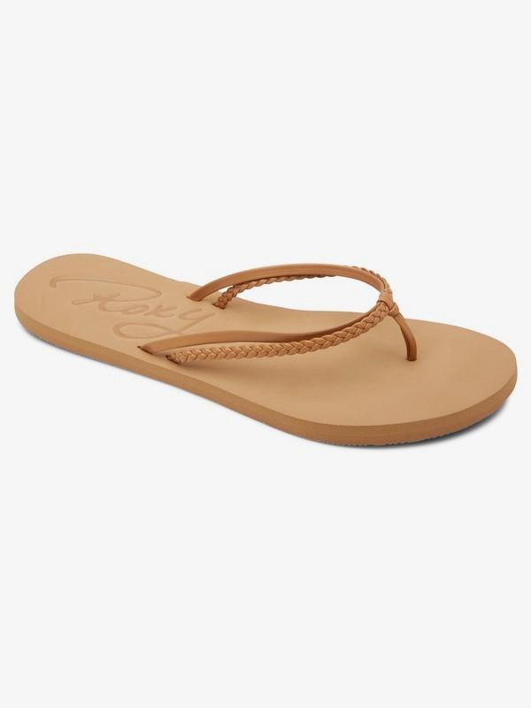 Cabo - Sandals for Women  ARJL100251