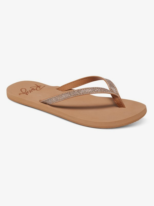 Napili - Flip-Flops for Women  ARJL100546
