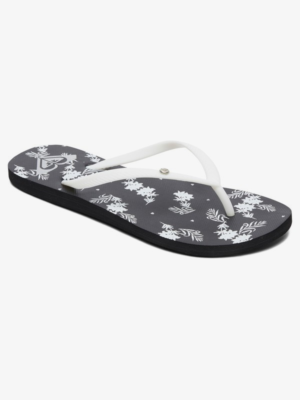 Bermuda - Sandals for Women  ARJL100664