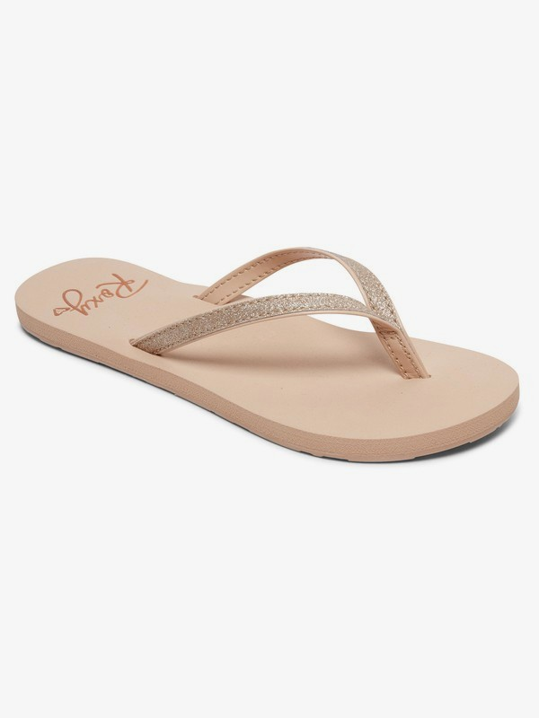 Napili - Sandals for Women  ARJL100673