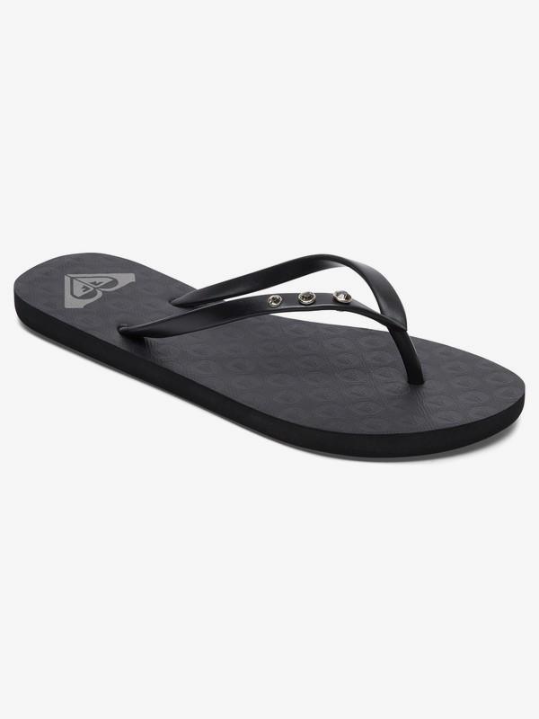 Viva Glitz - Flip-Flops for Women  ARJL100680