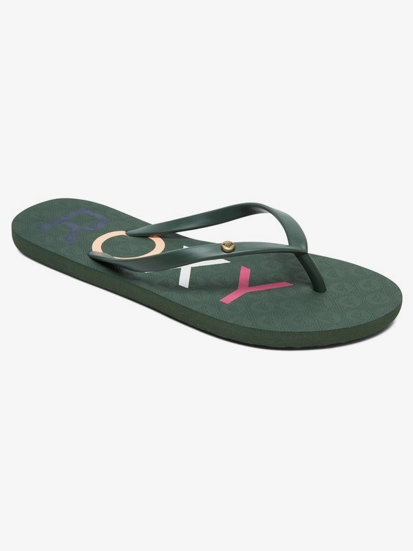 Sandy - Flip-Flops for Women  ARJL100681