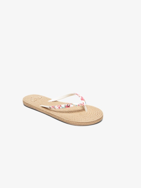 South Beach - Sandals for Women  ARJL100685