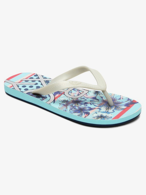 Playa - Flip-Flops for Women  ARJL100691