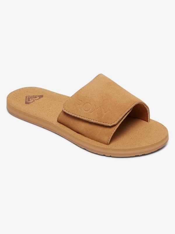 Bette - Sandals for Women ARJL100844