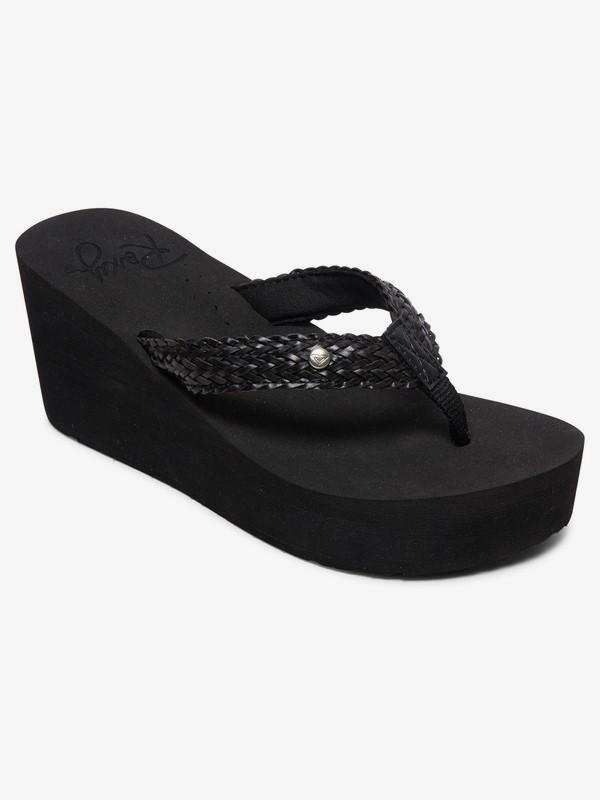 Mellie - Sandals for Women  ARJL100859