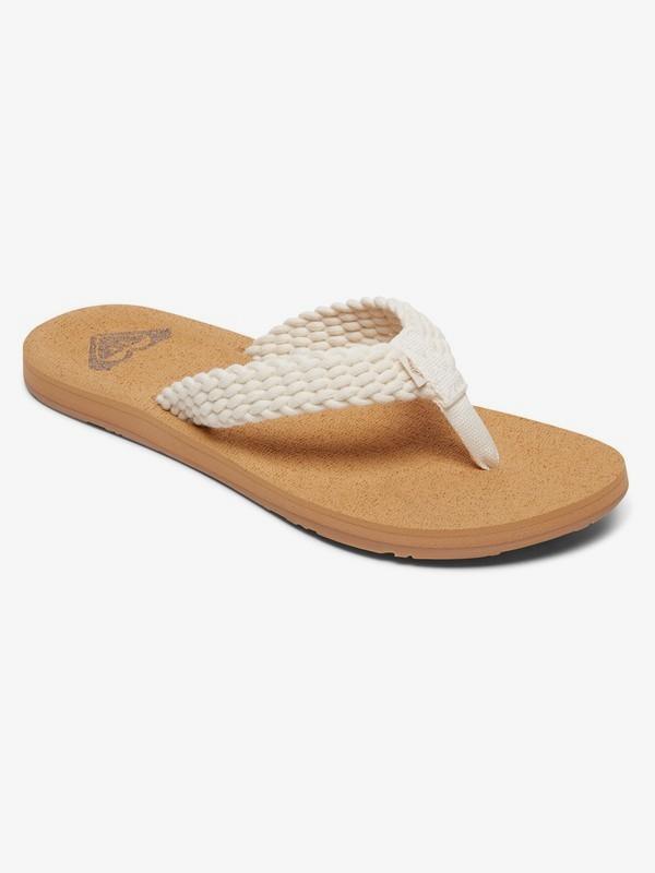 Porto - Sandals  ARJL100867