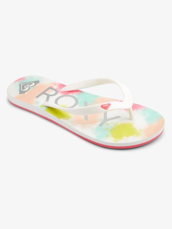 Tahiti - Sandals for Women  ARJL100869