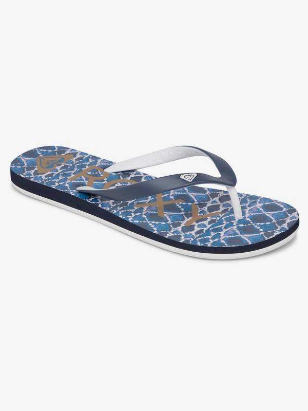 Tahiti - Flip-Flops  ARJL100869