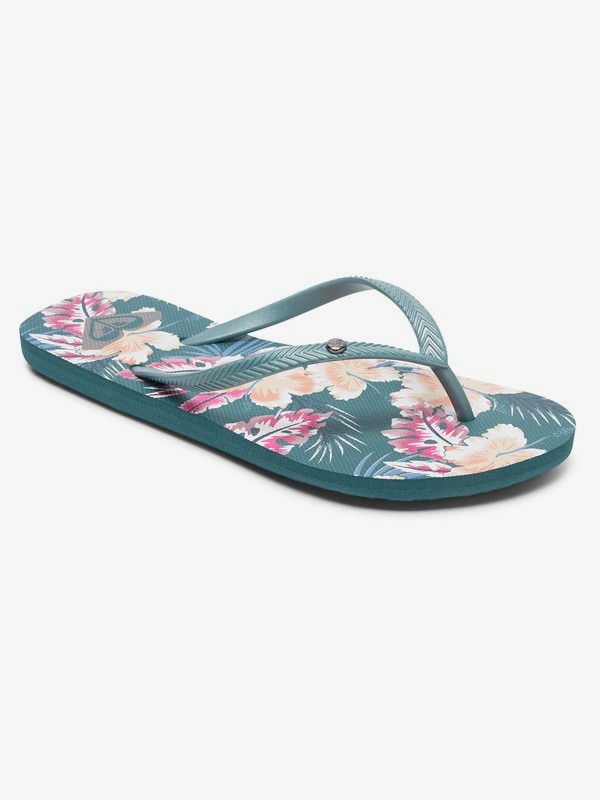 Bermuda Print - Sandals for Women  ARJL100871