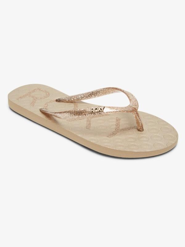 Viva Sparkle - Sandals for Women  ARJL100873