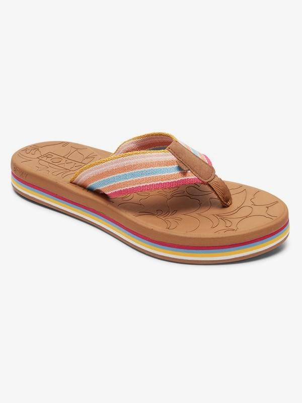 Colbee Hi - Sandals for Women  ARJL100899