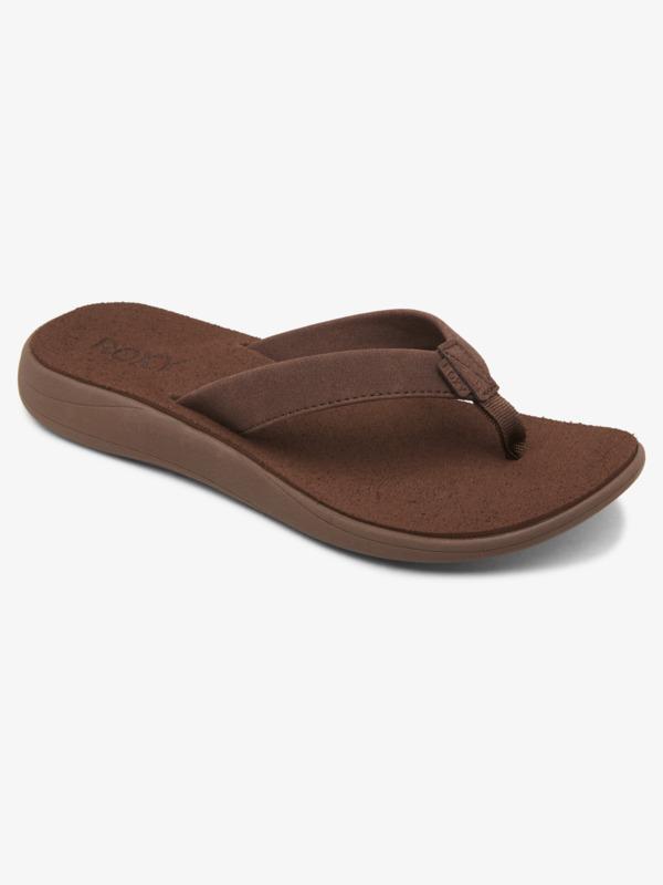 Lizzie - Sandals for Women  ARJL100931