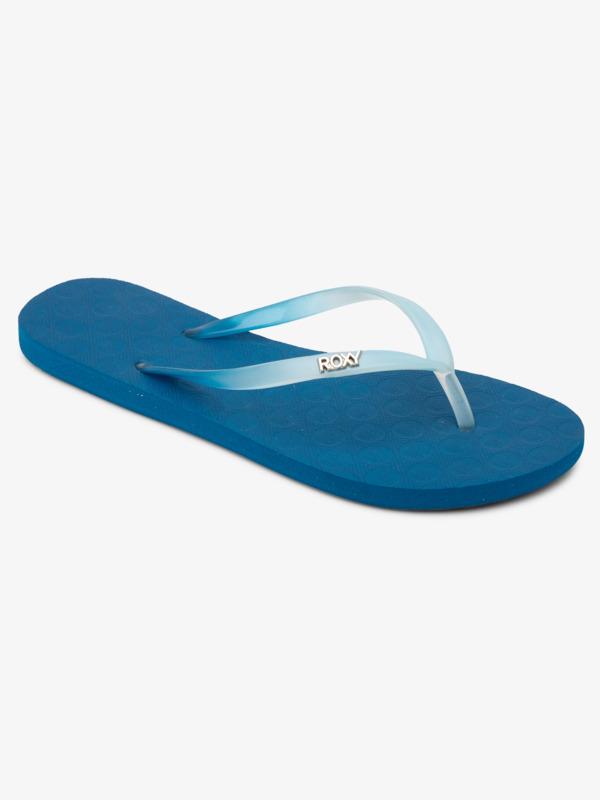 Viva Gradient - Sandals for Women  ARJL100958