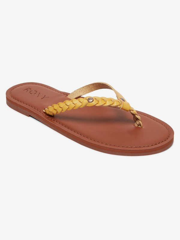 Livia - Sandals for Women  ARJL200619