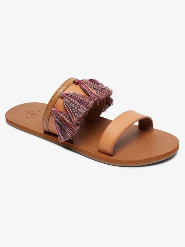 Izzy - Sandals for Women  ARJL200649