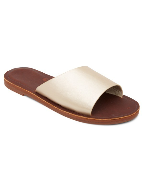 Helena - Leather Sandals for Women  ARJL200717