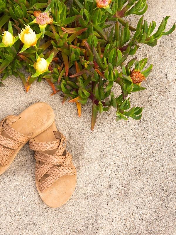 Shadi - Sandals for Women  ARJL200774