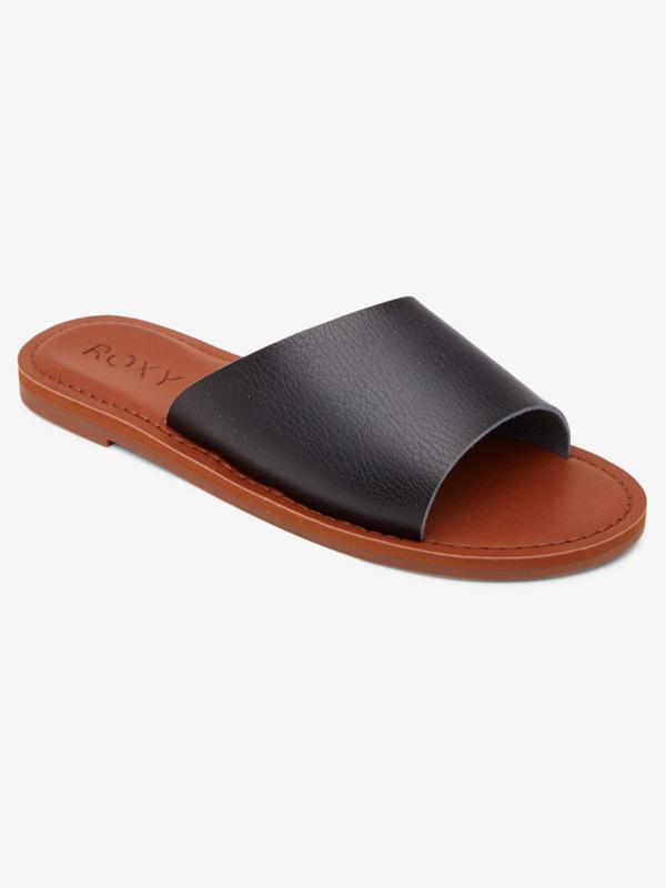 Helena - Sandals for Women  ARJL200789