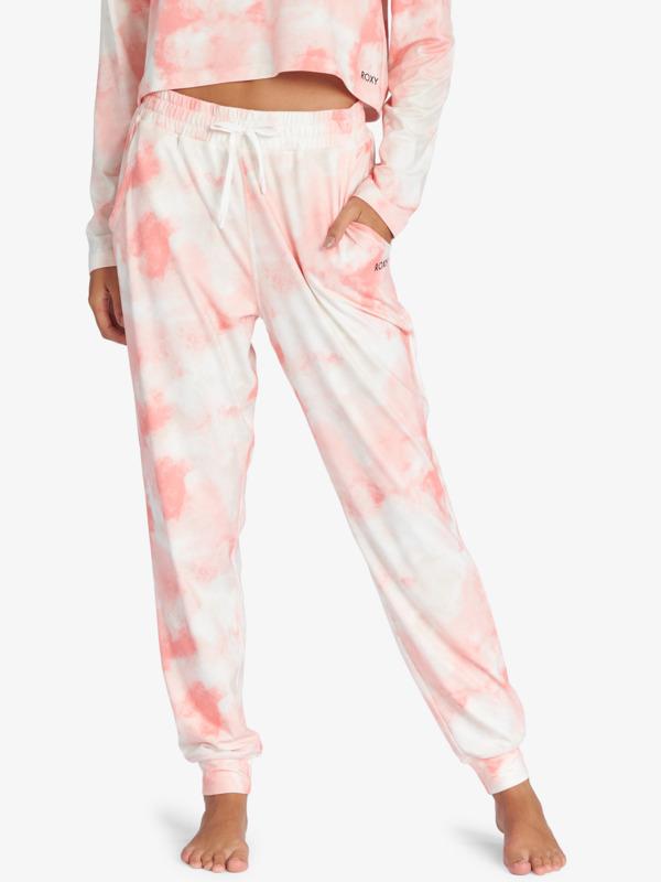 Sun Might Shine - Yoga Trousers for Women  ARJNP03212