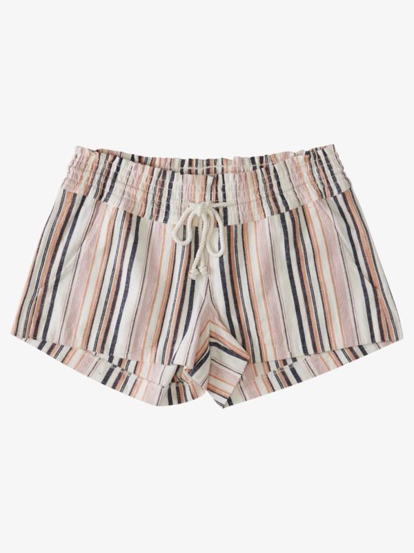 Oceanside - Shorts for Women  ARJNS03121