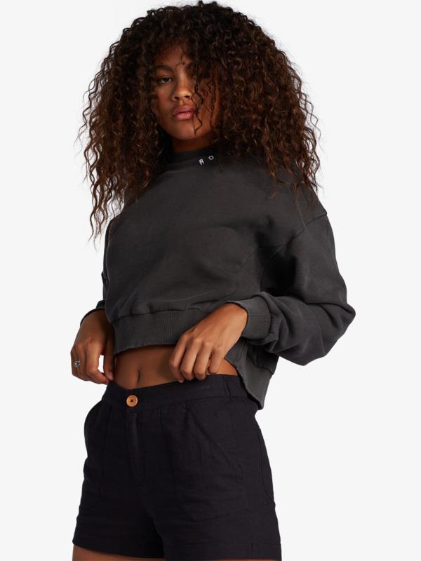 Oceanside - Beach Shorts for Women  ARJNS03146