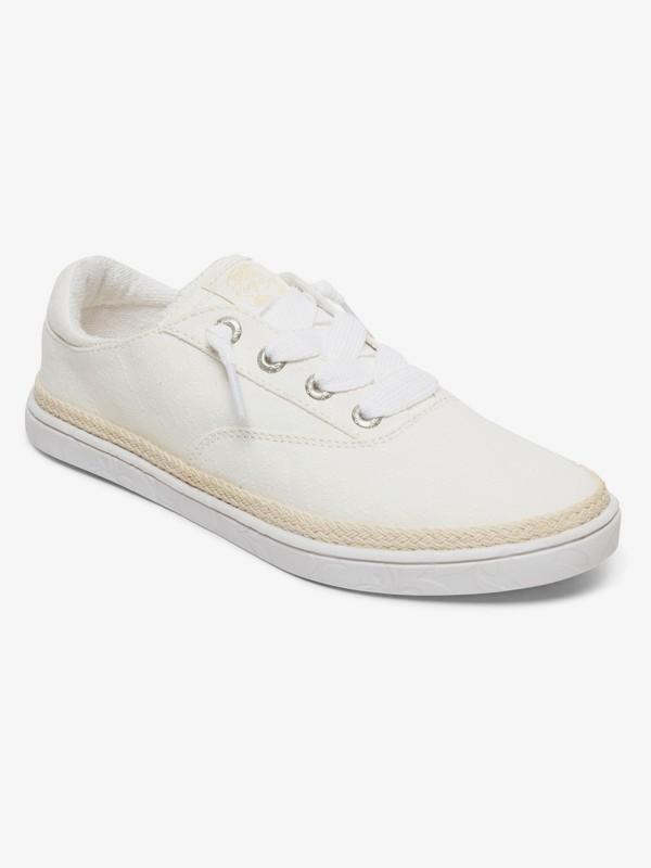 Talon - Shoes for Women  ARJS100022