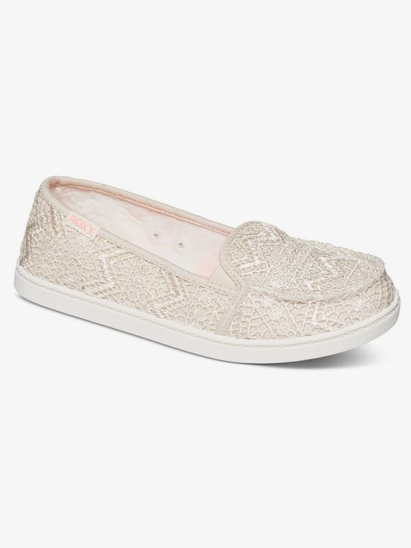 Lido - Slip-On Shoes for Women  ARJS600288