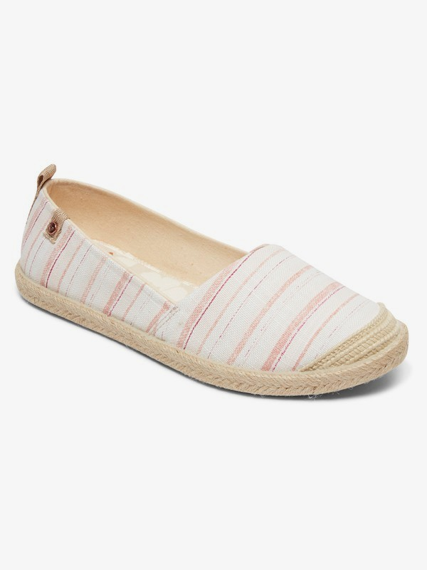 Flora - Shoes for Women  ARJS600412