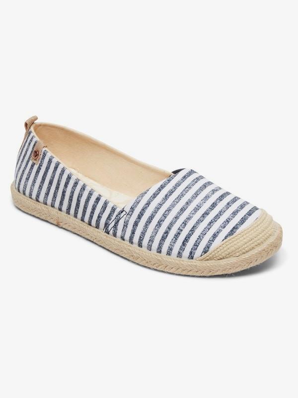 Flora - Shoes for Women  ARJS600412
