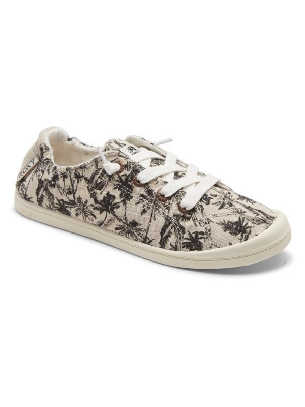 Bayshore - Slip-On Shoes for Women  ARJS600418