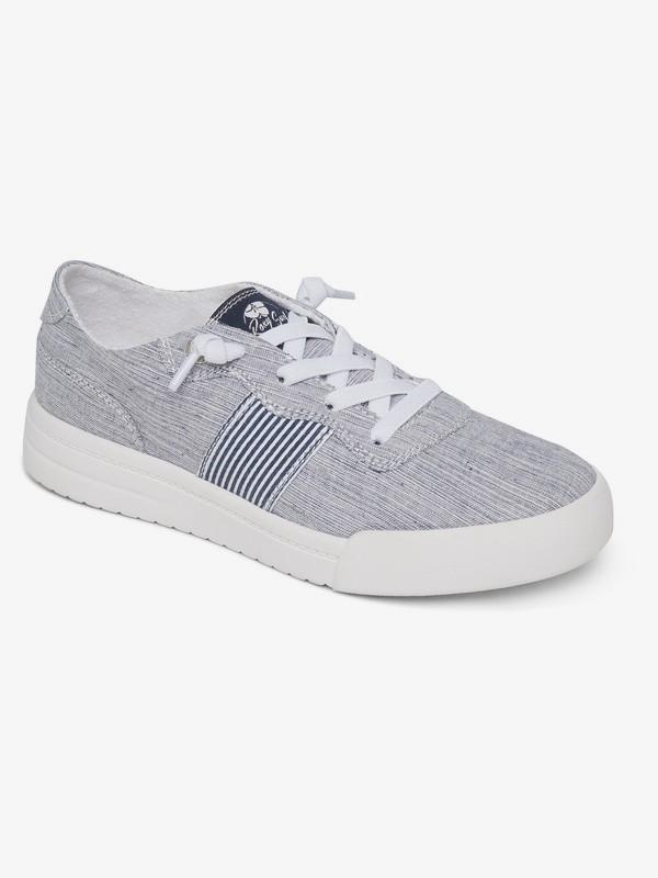 Cannon Shoes  ARJS600462
