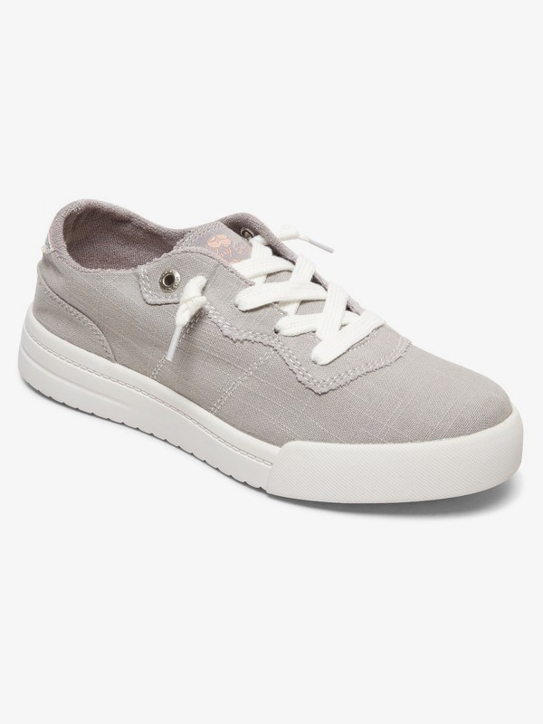 Cannon - Shoes for Women  ARJS600462