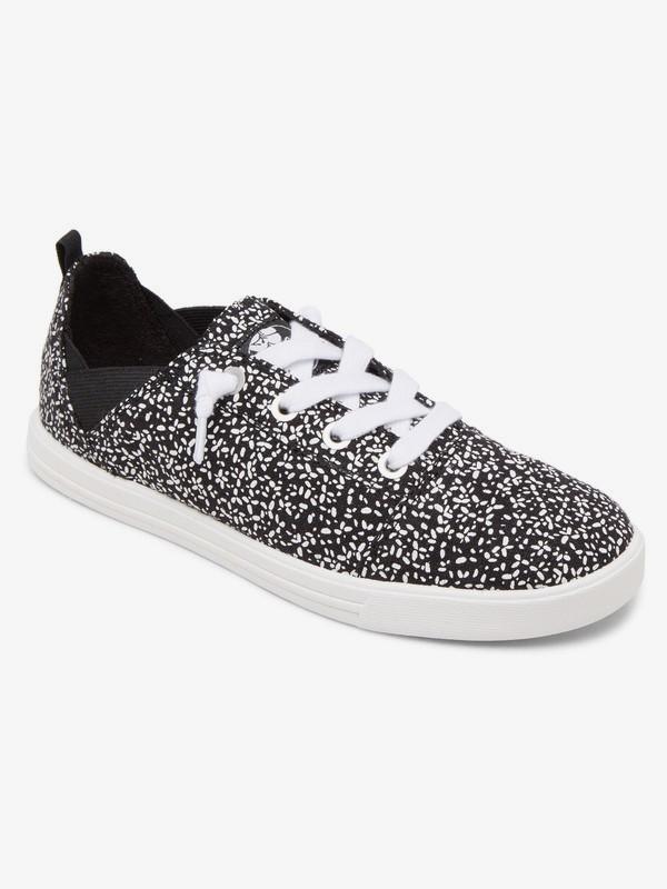 Libbie - Slip-On Shoes  ARJS600463