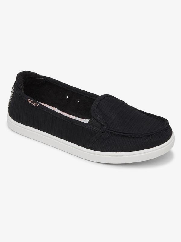 Minnow - Shoes  ARJS600472
