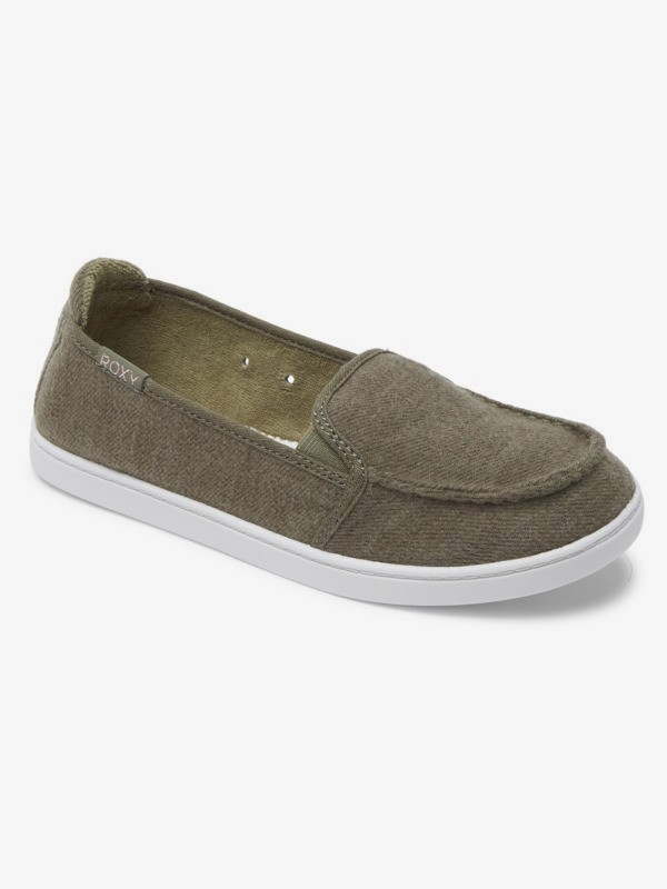 Minnow - Shoes for Women  ARJS600472