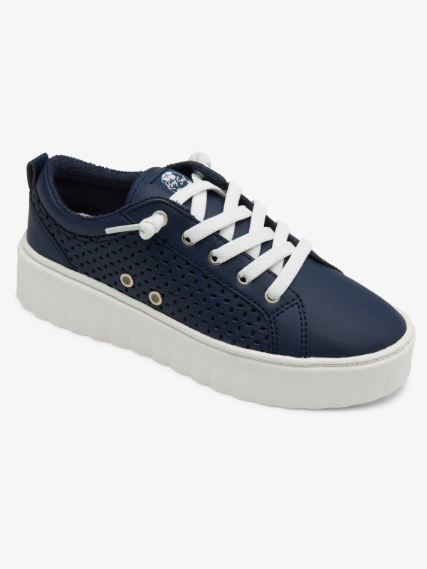 Sheilahh - Shoes  ARJS700144