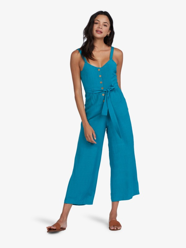 Mind Trip - Jumpsuit for Women  ARJWD03371