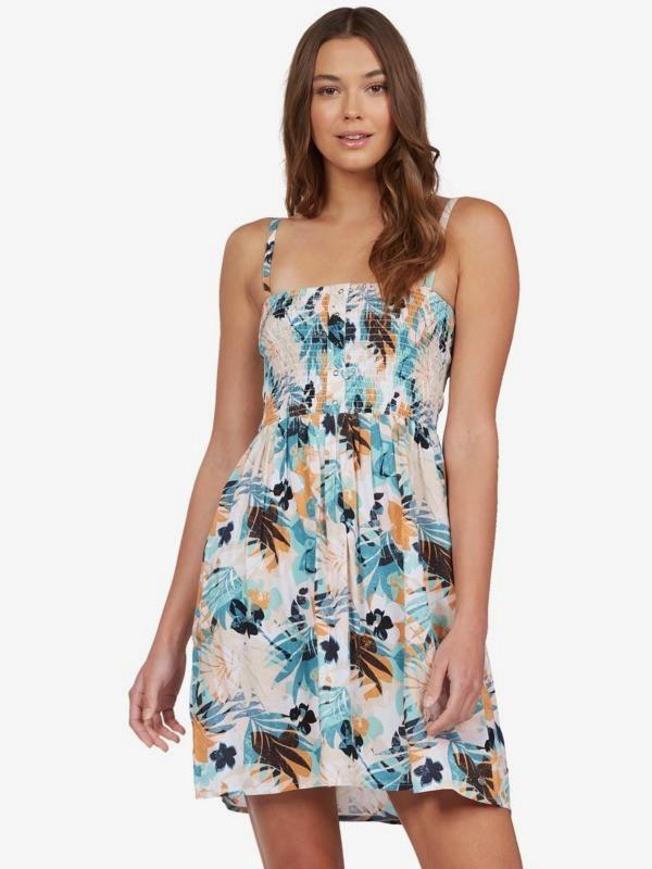 Daylight Dreams - Mini Dress for Women  ARJWD03416