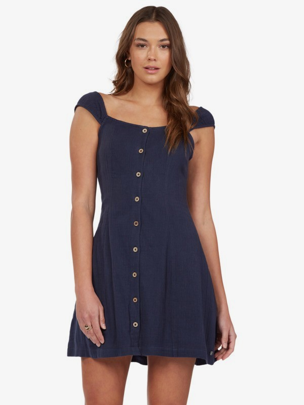 Think Again - Mini Dress for Women  ARJWD03418