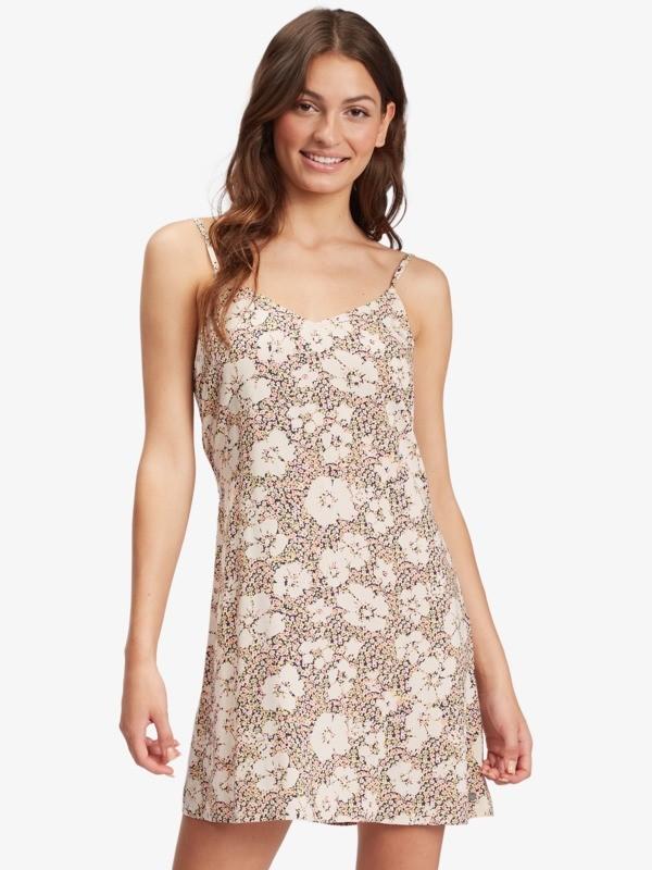 Mad Love - Dress for Women  ARJWD03430