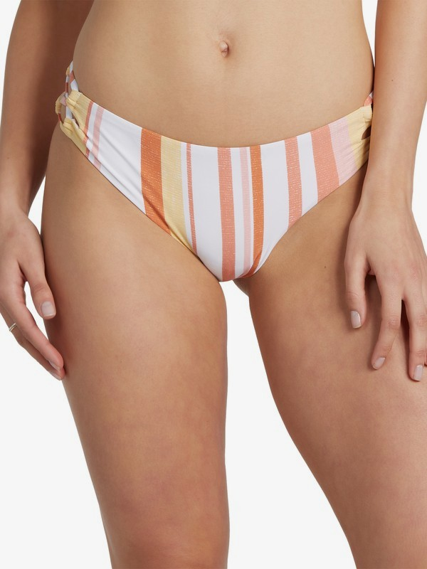 PT BEACH LACE UP FULL BOTTOM  ARJX403426