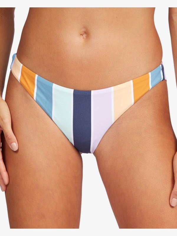 Beach Classics - Bikini Bottoms for Women  ARJX403454