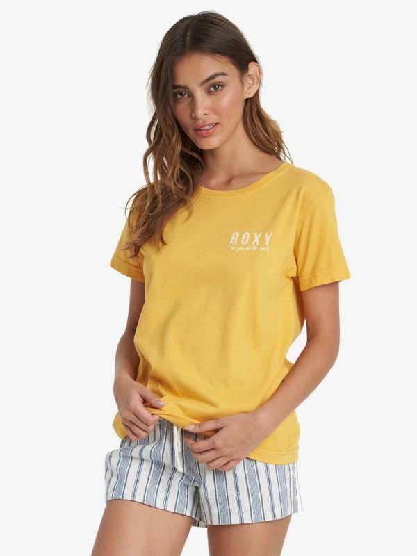 Some Fun Sun - T-Shirt for Women  ARJZT06059