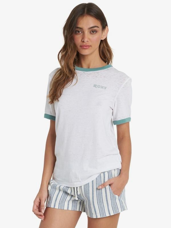 Hyper Palm - T-Shirt for Women  ARJZT06077