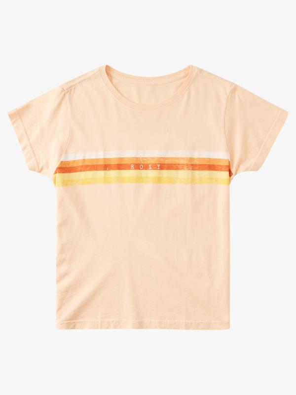 Retro - T-Shirt for Women  ARJZT06506