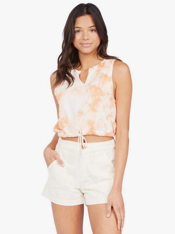 Roxy - Vest Top for Women  ARJZT06814