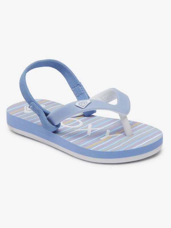 Tahiti - Sandals for Toddlers  AROL100005