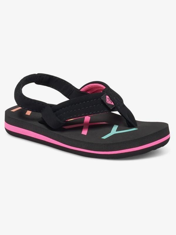 Vista - Sandals  AROL100013