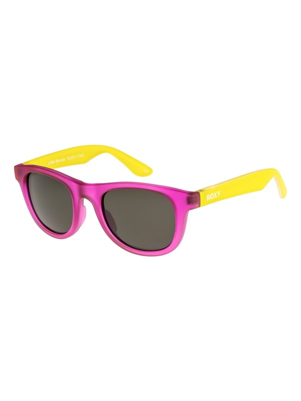Little Blondie - Sunglasses for Girls 3-7 ERG6011
